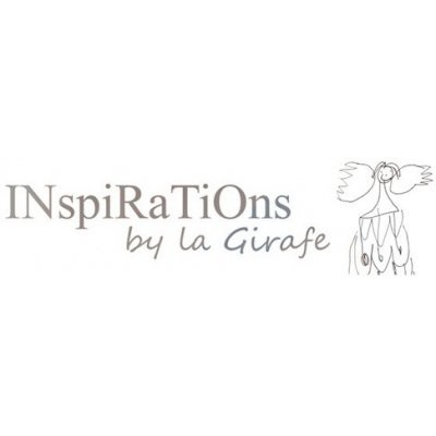 Inspirations by La girafe
