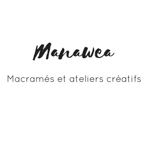 Manawea