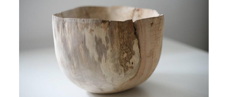L'artisanat – Rencontre avec Kasia Kmita